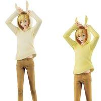 IDOLiSH 7 DXF Figure Vol. 6: Nagi Rokuya