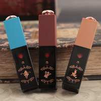 cosme play Fairy Tale Cosmetics × Hatsune Miku Bottle Lip Gloss