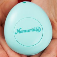 Nemuriale Sleep Aid Plus (Device Only)