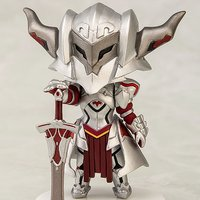 Toy's Works Collection Niitengo Premium Fate/Apocrypha Red Faction: Saber of Red: Helmet Ver.