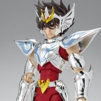 Saint Cloth Myth Saint Seiya: Heaven Chapter -Overture- Pegasus Seiya: Heaven Chapter Ver.