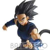 Dragon Ball Super Legend Battle Figure Shallot