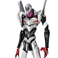 Revoltech Evangelion Evolution EV-006: Evangelion Unit-04