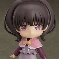 Nendoroid Regalia: The Three Sacred Stars Rena