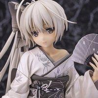 Yosuga no Sora Sora Kasugano: Kimono Ver. 1/7 Scale Figure