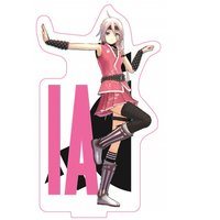 IA 5th Anniversary Acrylic Character Stand