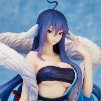 Fox Spirit Matchmaker Tosan Yaya 1/8 Scale Figure