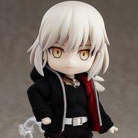 Nendoroid Doll: Fate/Grand Order Saber/Altria Pendragon (Alter) Shinjuku Ver.