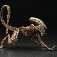 ArtFX+ Alien 3 Dog Alien