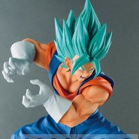 Dragon Ball Super Vegito: Final Kamehameha