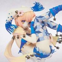Misato Mitsumi Brilliant Stars: Ririka Non-Scale Figure