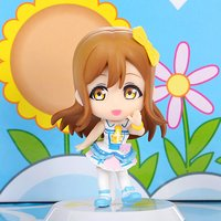Chibi Kyun Chara Love Live! Sunshine!! Is Your Heart Shining? Vol. 2