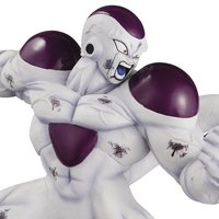 Dragon Ball Z Match Makers: Full Power Freeza