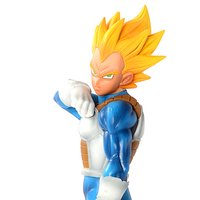 Dragon Ball Z Resolution of Soldiers Vol. 2: Super Saiyan Vegeta