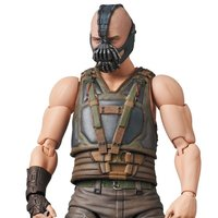 Mafex The Dark Knight Rises Bane