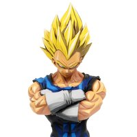 Dragon Ball Z Grandista -Manga Dimensions- Super Saiyan Vegeta