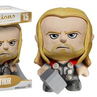 Fabrikations Thor | Avengers: Age of Ultron