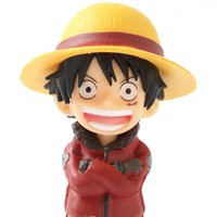 One Piece World Collectable Figure Vol. 35