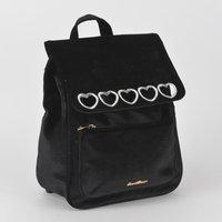 Secret Door Cassis Backpack
