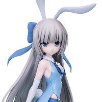 Ro-Kyu-Bu! SS Mimi Balguerie Bunny Ver. 1/7 Scale Figure