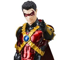 ArtFX+ Red Robin New 52 Figure