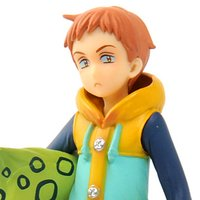 DXF Figure Vol. 2: King | The Seven Deadly Sins