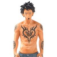 One Piece King of Artist: Trafalgar Law