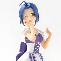 The Idolm@ster M@sters of Idol World!! 2015 Azusa Miura
