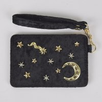 Moon Pass Case