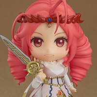 Nendoroid Chain Chronicle: The Light of Haecceitas Juliana