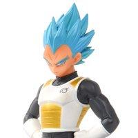 Dragon Ball Z: Resurrection 'F' Super Structure Collection Vol. 2: Vegeta