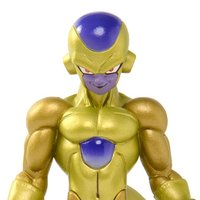 Dragon Ball Z: Resurrection 'F' Super Structure Collection Vol. 4: Freeza