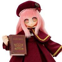 Lil'Fairy: Manekko Fairy Pitica