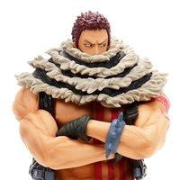 One Piece King of Artist: The Charlotte Katakuri
