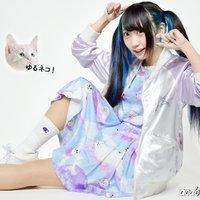 ACDC RAG Cat Sukajan
