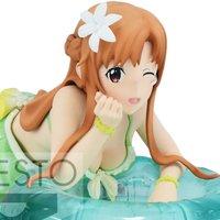 EXQ Figure Sword Art Online: Memory Defrag -Healing Summer Beauty Asuna-