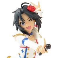 Star Piece Memories: Makoto Kikuchi | The Idolmaster Movie: Beyond the Brilliant Future!