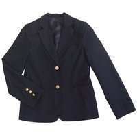 Teens Ever High School Uniform Jacket