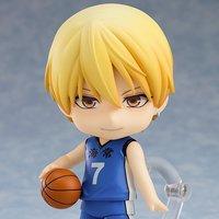 Nendoroid Kuroko's Basketball Ryota Kise