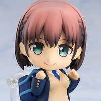 Nendoroid Tawawa on Monday Ai-chan