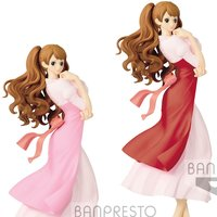 One Piece Glitter & Glamours Charlotte Pudding