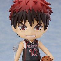 Nendoroid Kuroko's Basketball Taiga Kagami