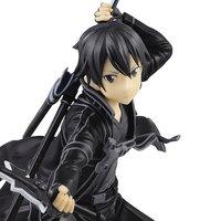 EXQ Figure Sword Art Online Kirito
