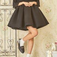 Swankiss Fantastic Skirt
