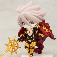 Toy's Works Collection Niitengo Premium Fate/Apocrypha Red Faction: Lancer of Red