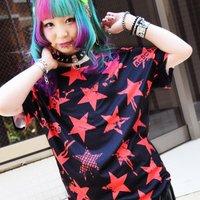 ACDC RAG Star T-Shirt