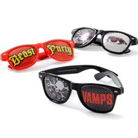 Vamps Live 2014 Beast Party: Sunglasses