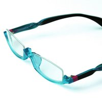 Hatsune Miku Project Diva Original Glasses PD-002