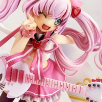 Show by Rock!! Rosia 1/7 Scale Figure