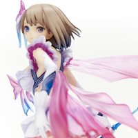 Blue Reflection: Maboroshi ni Mau Shoujo no Ken Hinako Shirai Reflector Ver. Non-Scale Figure (Limited Edition)